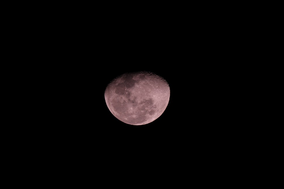 Moon_Full_Frame_40D.jpg