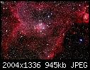 IC1805_the_Heart_Neula_50p.jpg