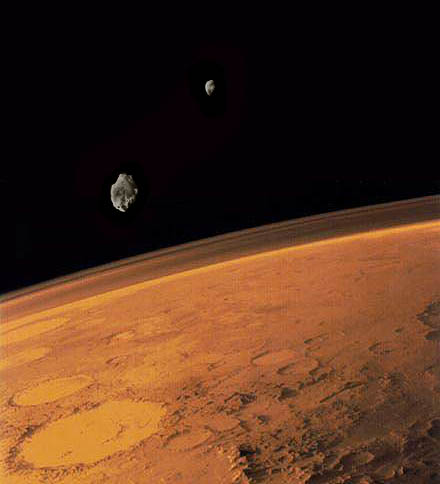 mars-and-moons.jpg